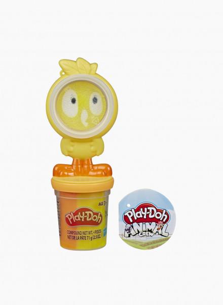 Պլաստիլին Play-Doh «Հավ»