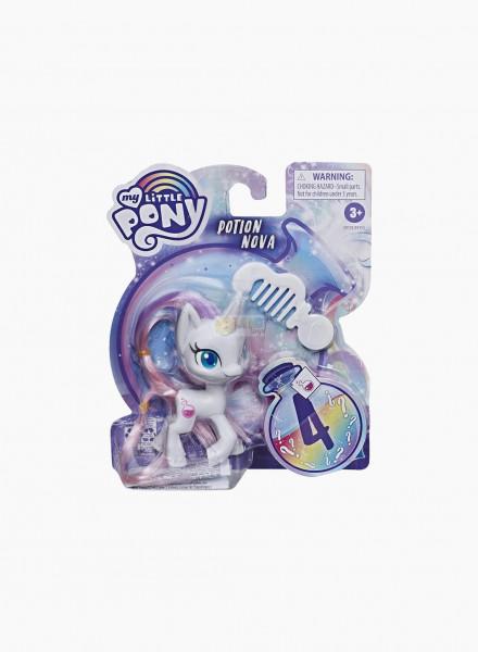 Մուլտհերոս My Little Pony «Potion Nova»