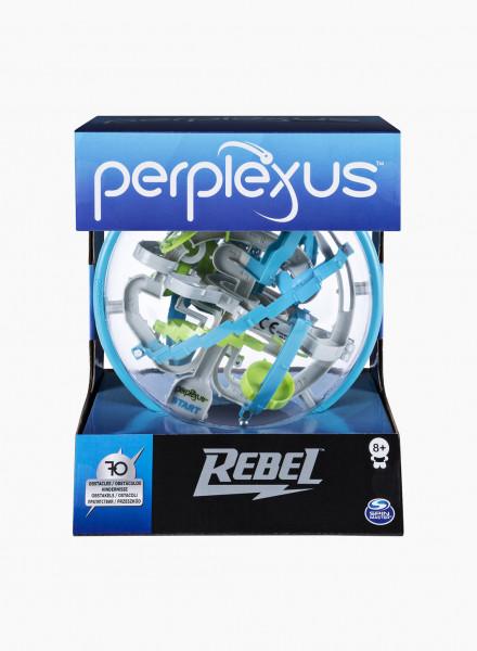 "Board Game Perplexus ""Rebel"""
