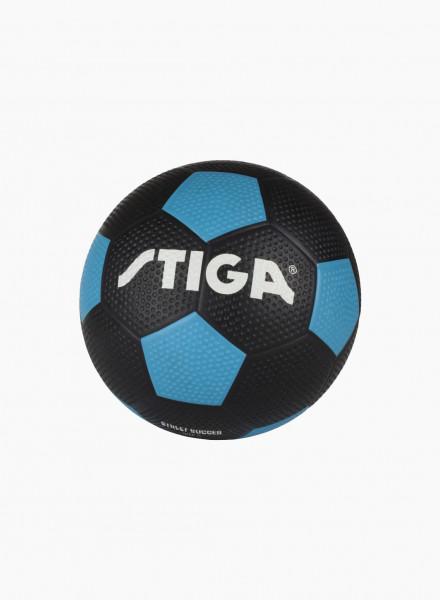 Ֆուտբոլի գնդակ, չափս 5