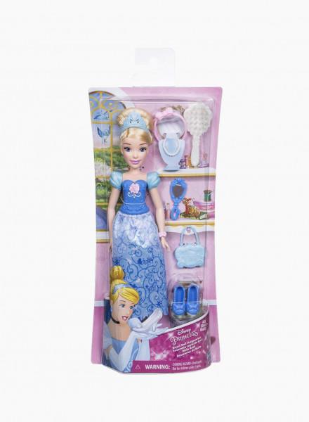 Disney Princess Кукл