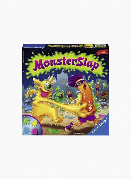 Board Game ''Monster Slap''