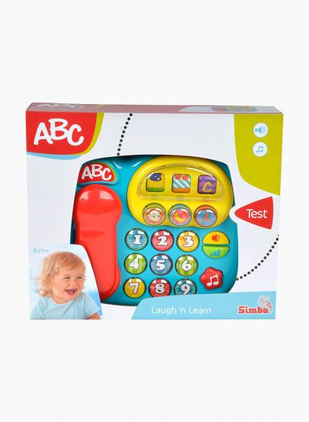 ABC Telephone